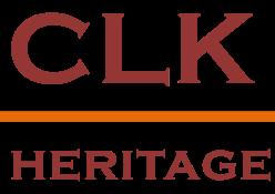 CLK Heritage