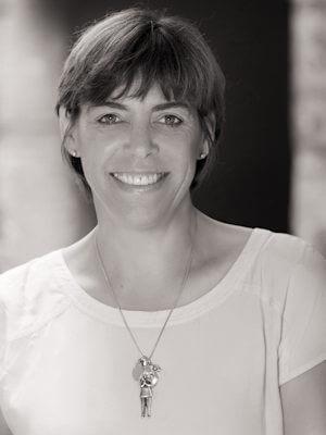 Carole-Lynne Kerrigan CLK Heritage Consultant | Specialist